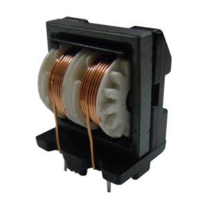 Inductor CMC ET Series ET24,28,35