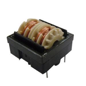 Inductor CMC ET Series ET24H,28H,35H
