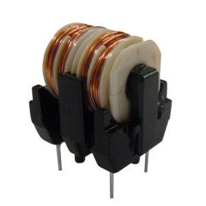 Inductor Common Mode Choke UT
