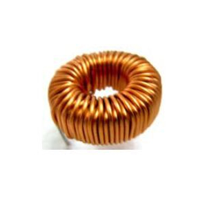 Inductor Power Inductor - Toroidal TH