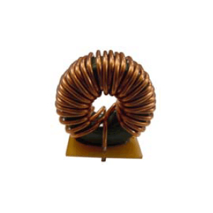 Inductor Power Inductor -Toroidal TVP