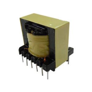 Transformer SMPST EE,EI,ER