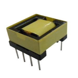 Transformer SMPST EFD