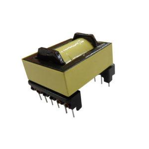 Transformer SMPST ERH