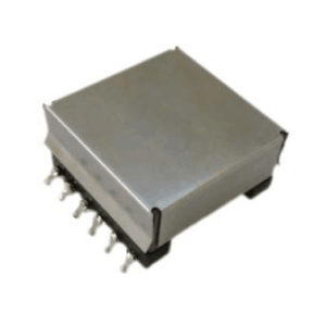 Transformer-SMPST SEFD20_25