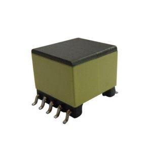 Transformer SMPST SEP