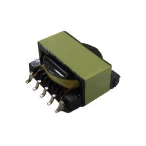 Transformer SMPST SER