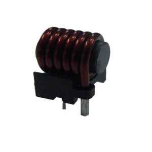 Inductor Automotive Inductor-Rod RHB6