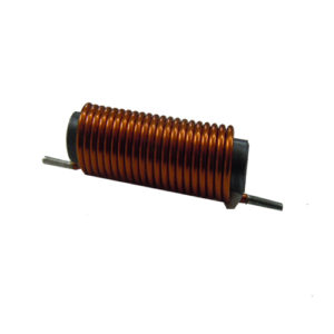 Inductor Automotive Inductor-Rod SR