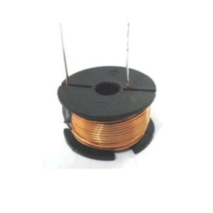 Inductor Power Inductor-Air Coil 8C23BU