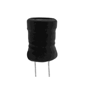 Inductor Power Inductor-DR