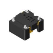 SMT Filter-FTE1006