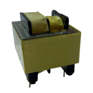Transformer-Laminated Transformer LEI