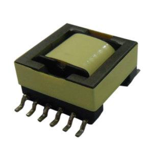 Transformer SMPST - SEFD15,20,25